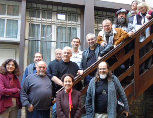 PTB et colloque NOV 2015 016pm.jpg