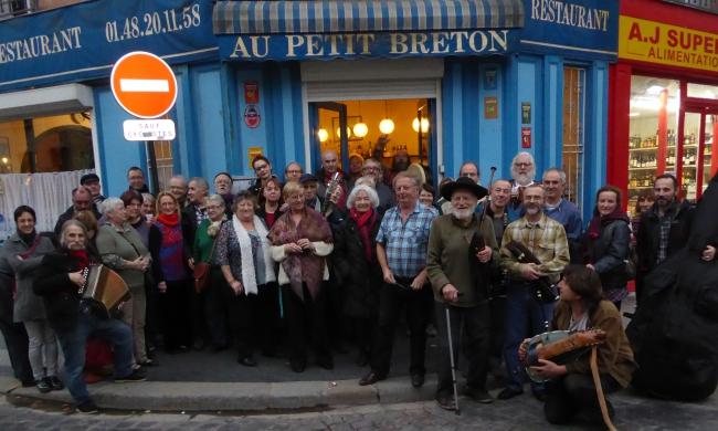Coye P'tit Breton Dec 2015 204pm.jpg