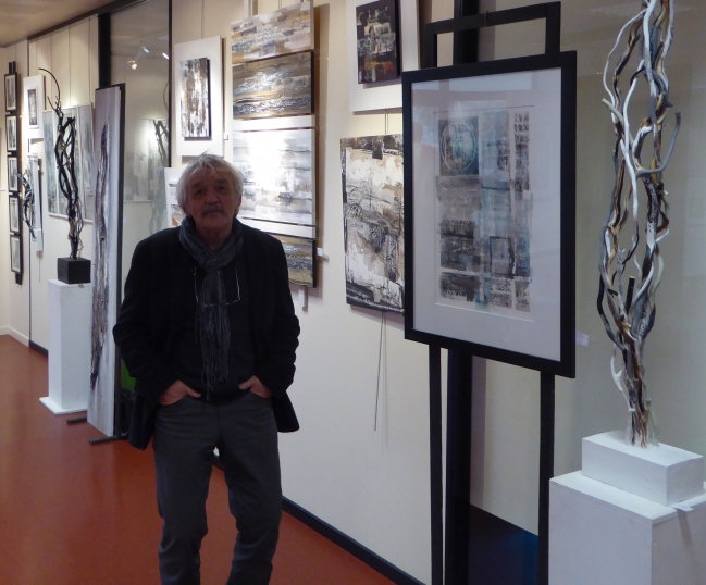 Robert MORVAN Viviane... 2015 167pm.jpg