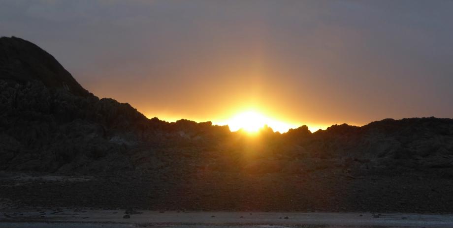 DAHOUET COUCHER DE SOLEIL Janv 2016 020pm.jpg
