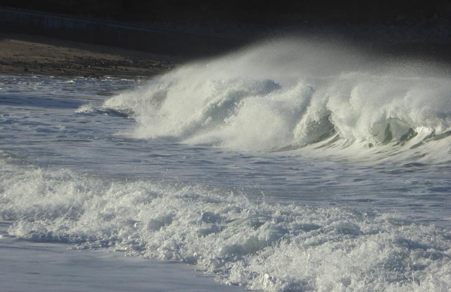 Dahouet PLURIEN Jan 2°16 091pm.jpg