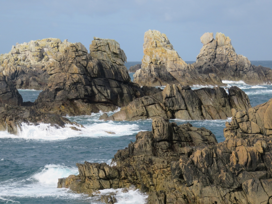 Ouessant Avril 2016 226pm.jpg