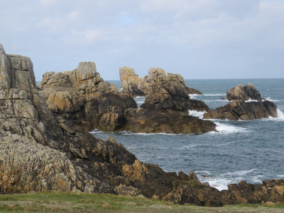 Ouessant Avril 2016 215pm.jpg