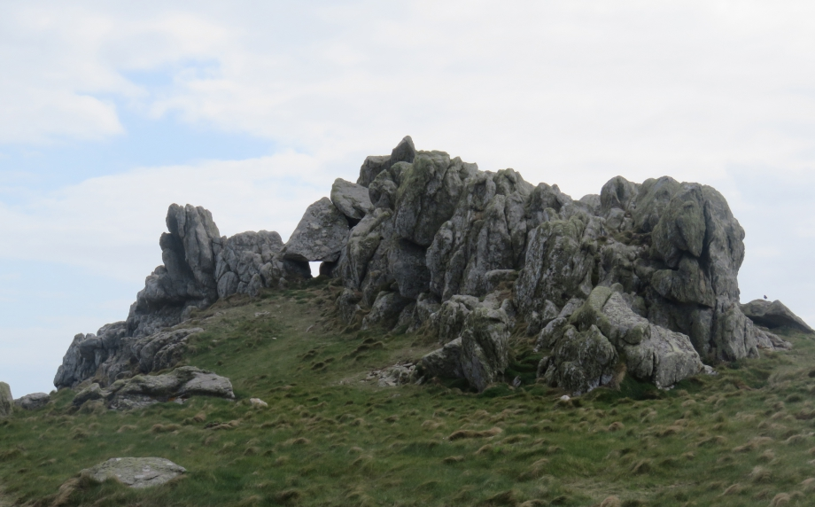 Ouessant Avril 2016 232pm.jpg