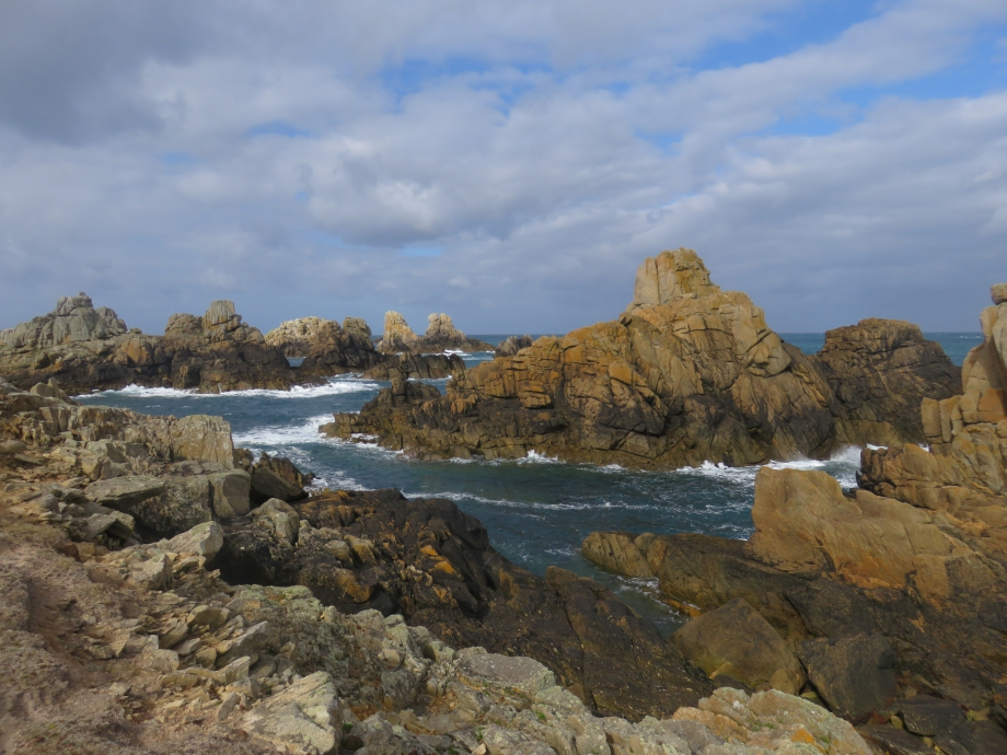 Ouessant Avril 2016 227pm.jpg