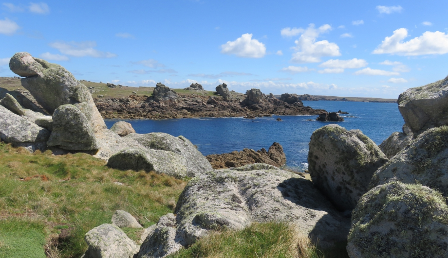 Ouessant Avril 2016 395pm.jpg