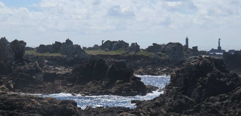 Ouessant Avril 2016 539pm.jpg