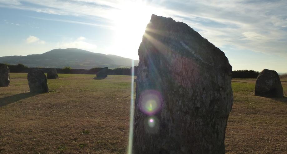 Irlande Juin Juillet 2013 1466pm.jpg
