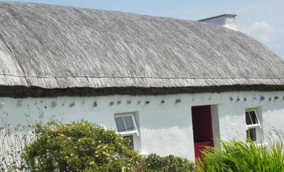 Irlande Juin Juillet 2013 33pm1.jpg