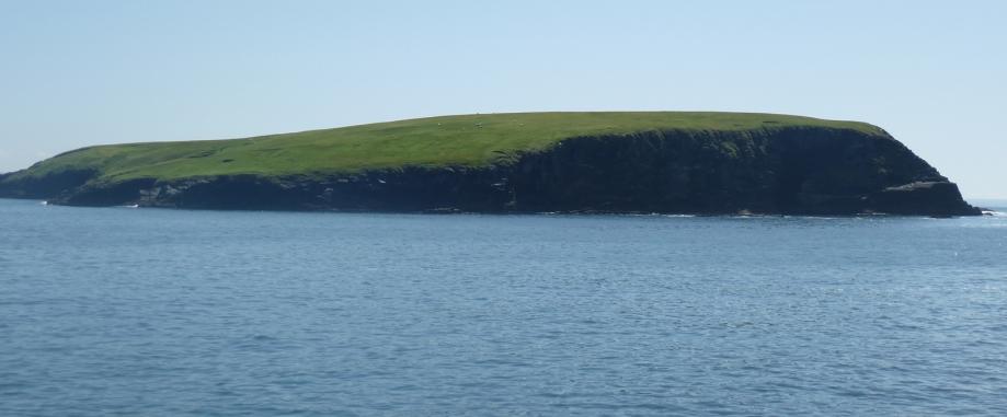 Irlande Juin Juillet 2013 080pm.jpg