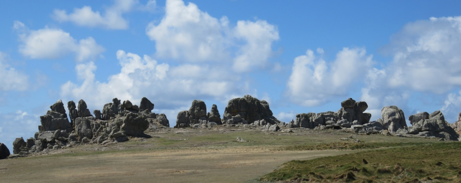 Ouessant Avril 2016 538pm.jpg