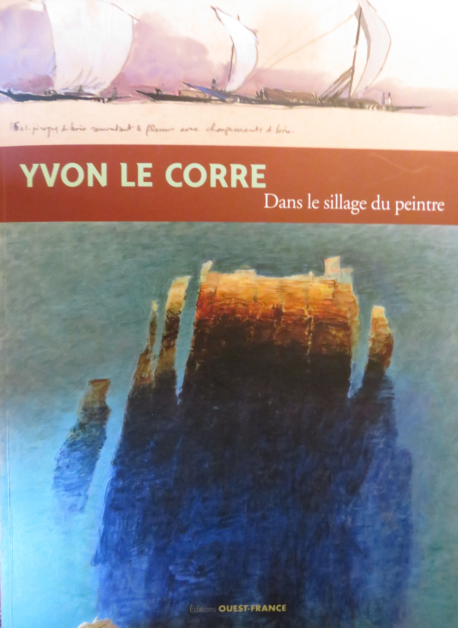 yvon le corrre oct 2016 005pm.jpg