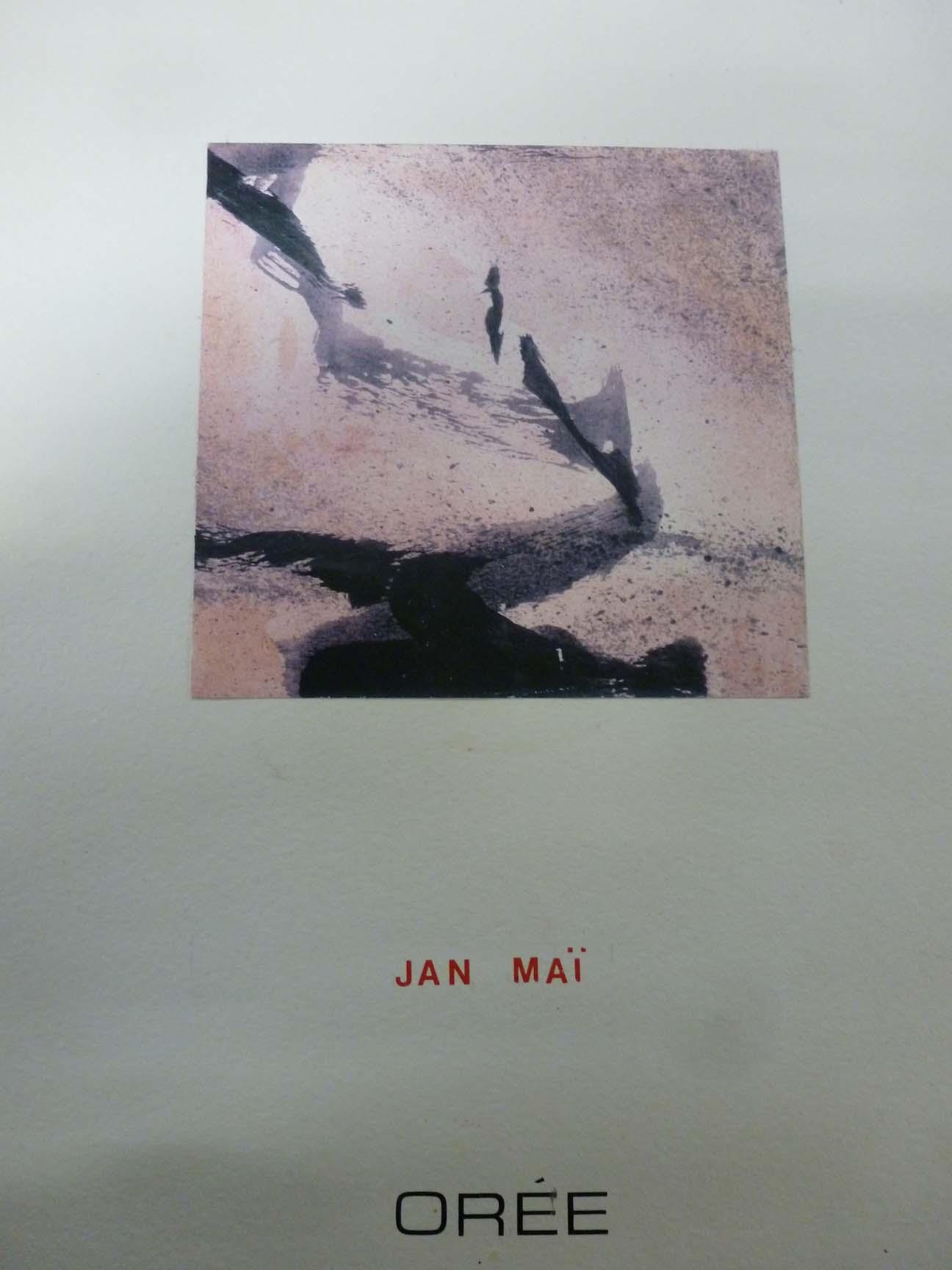 Jan Maï aout 2011 006pm.jpg
