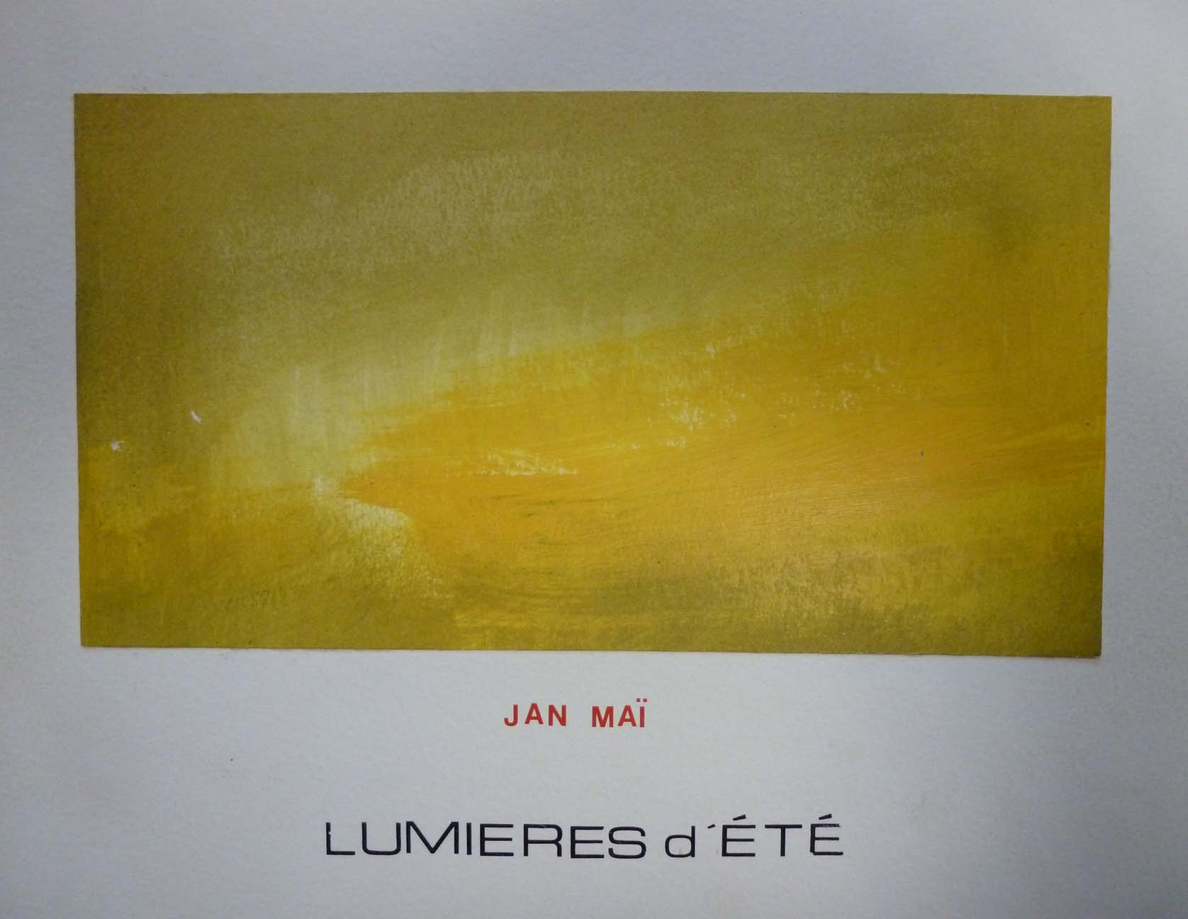 Jan Maï aout 2011 024pm.jpg