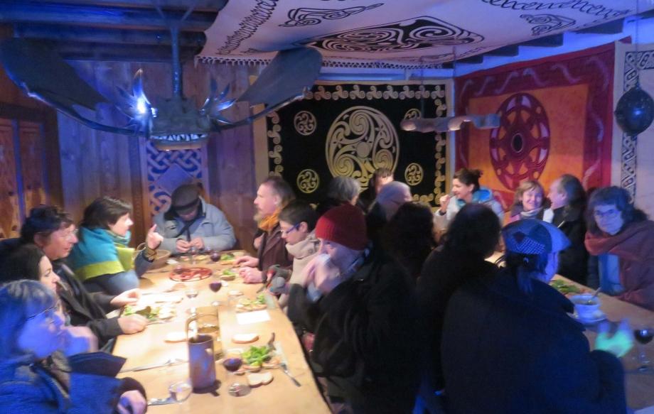 Jan 2017 Taverne et divers 007pm.jpg