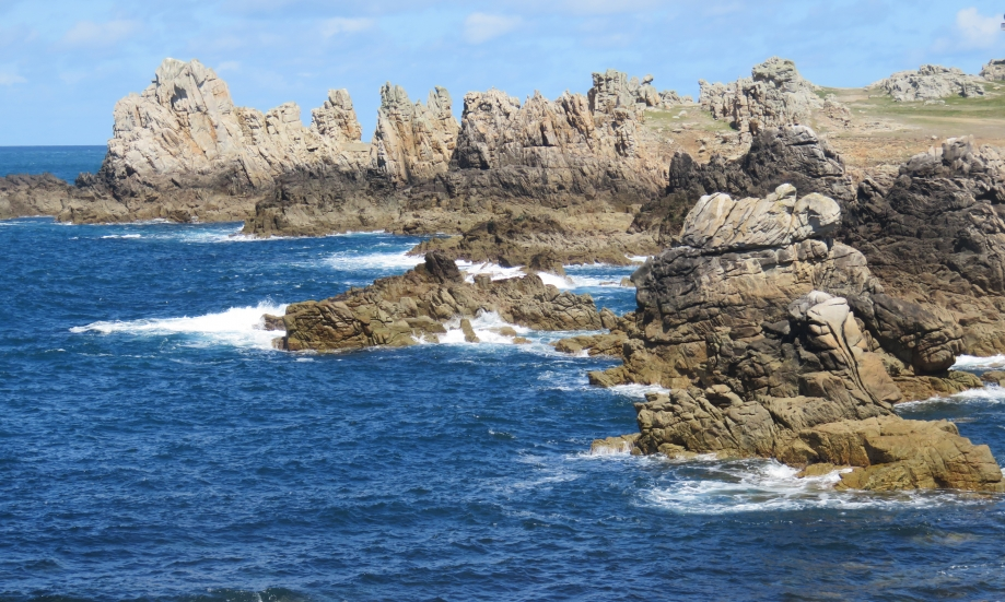 Ouessant Avril 2016 483pm.jpg