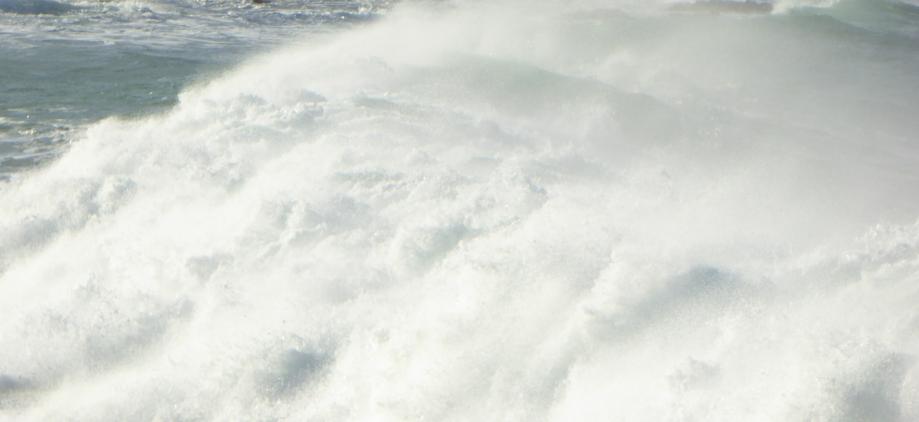 Dahouet PLURIEN Jan 2°16 020pm.jpg