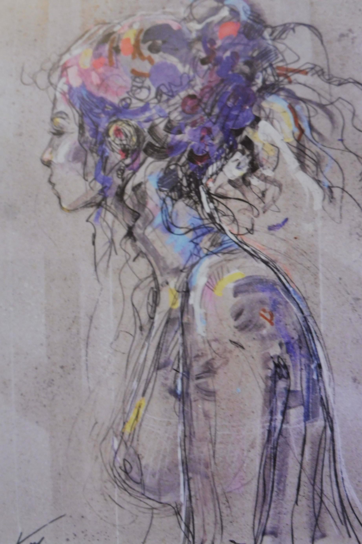 Bienale peinture OCT 2017 lamballe 077pm.jpg