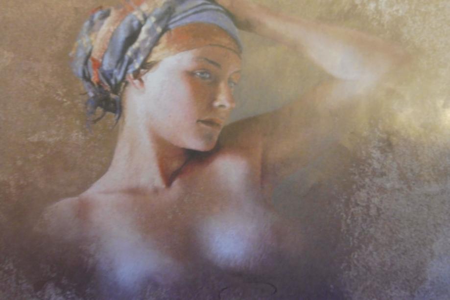Bienale peinture OCT 2017 lamballe 066pm.jpg