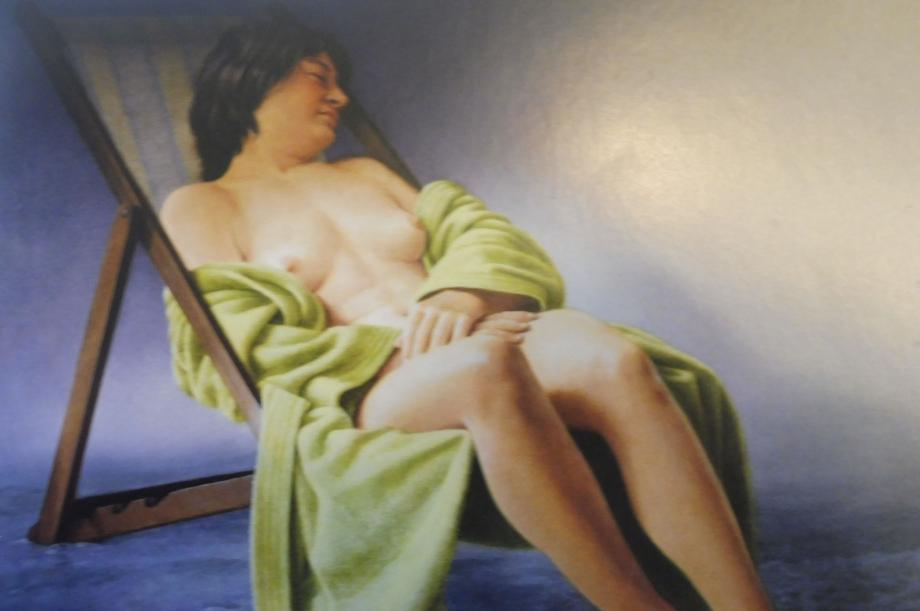 Bienale peinture OCT 2017 lamballe 058pm.jpg