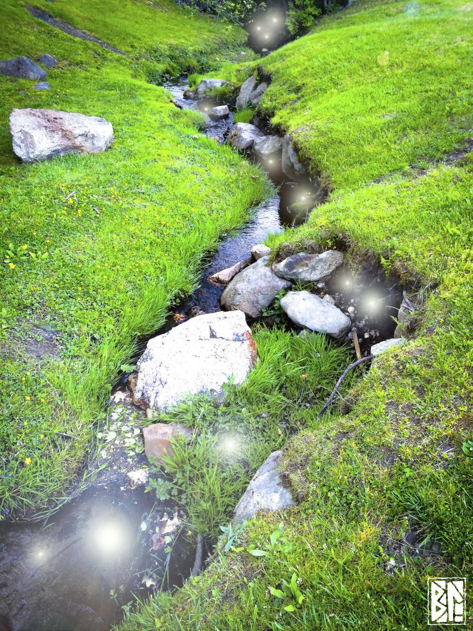 Mystic riverpm.jpg