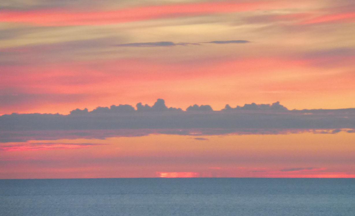 coucher soleil dahouet 04 07 2017 054pm.jpg