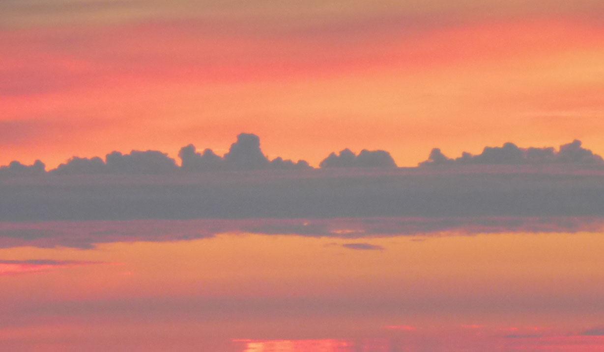 coucher soleil dahouet 04 07 2017 055pm.jpg