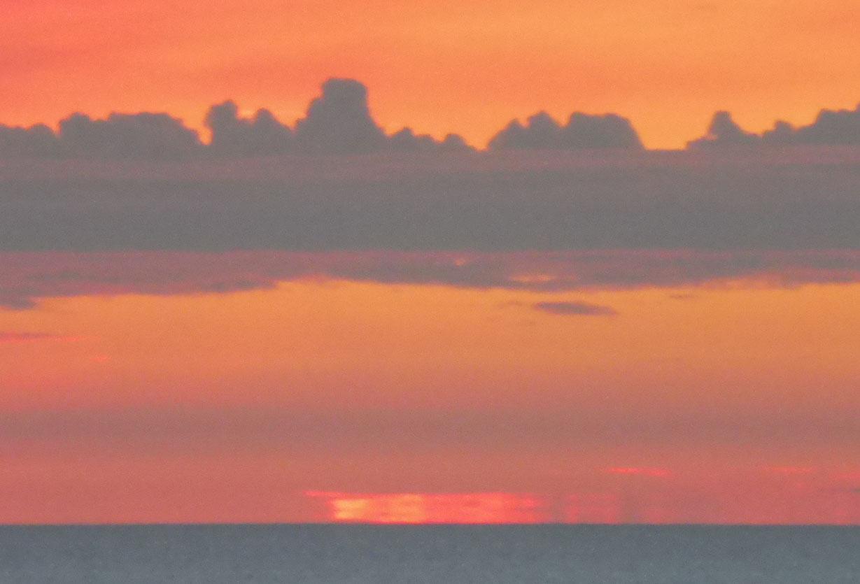 coucher soleil dahouet 04 07 2017 056pm.jpg