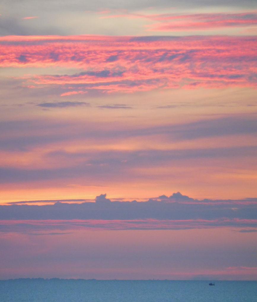 coucher soleil dahouet 04 07 2017 034pm.jpg