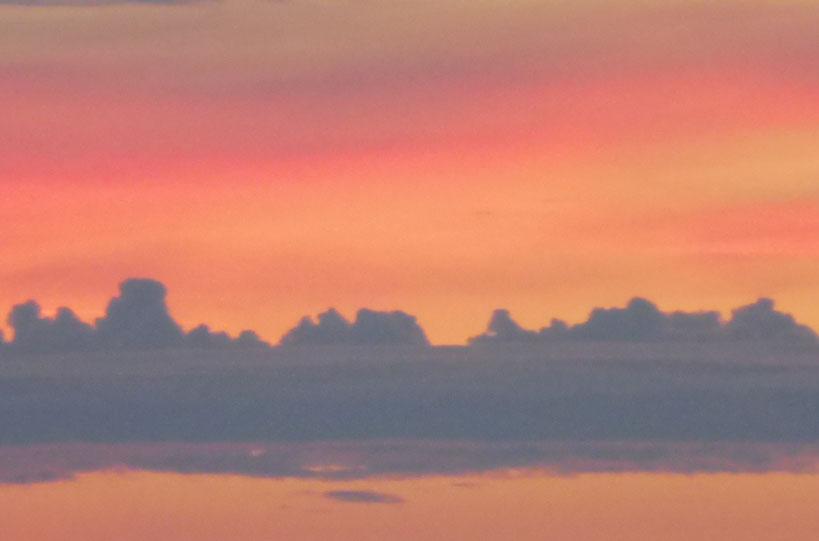 coucher soleil dahouet 04 07 2017 057pm.jpg