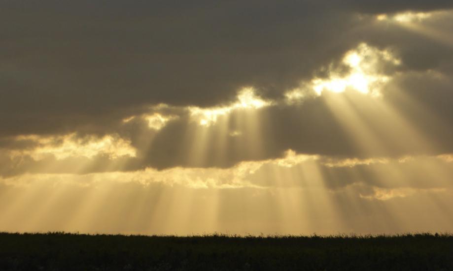 Dahouet coucher de soleil 28 02 2016 013pm.jpg