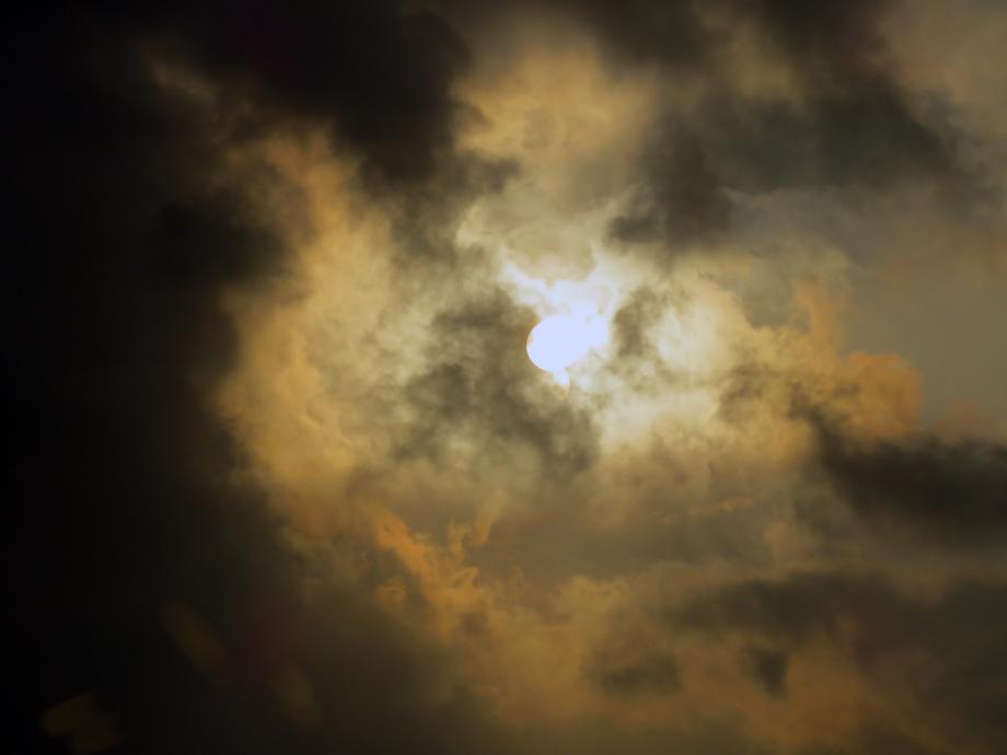 Coucher de soleil avril 2019 002pm.jpg