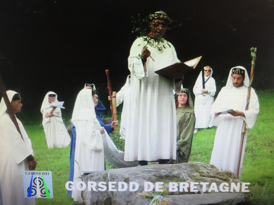 Brocéliande 2019 mai 031pm.jpg