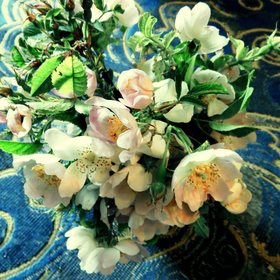 Bouquet pour les chers disparus juin 2019 002pm.jpg