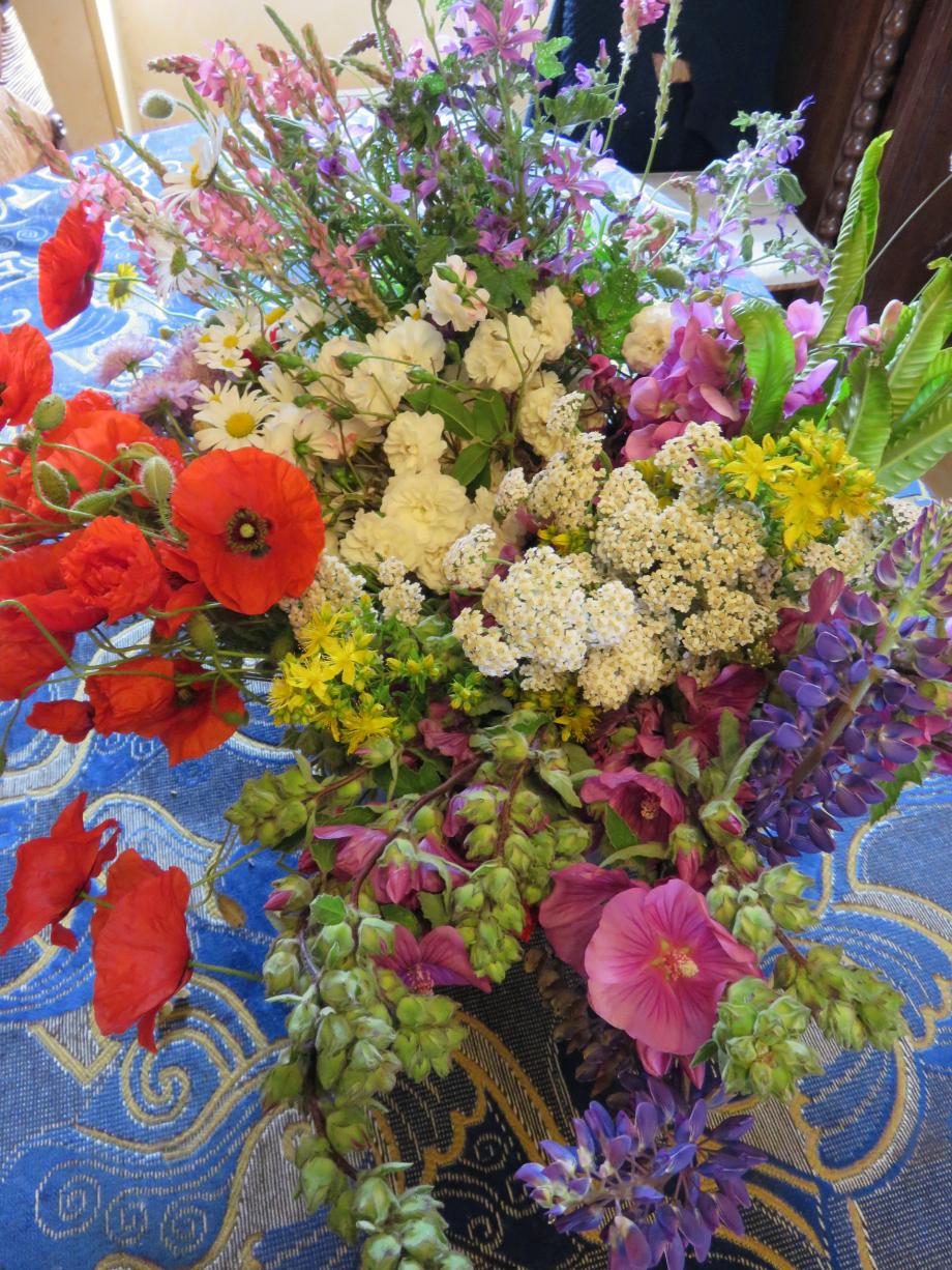 Bouquet pour les chers disparus juin 2019 018pm.jpg