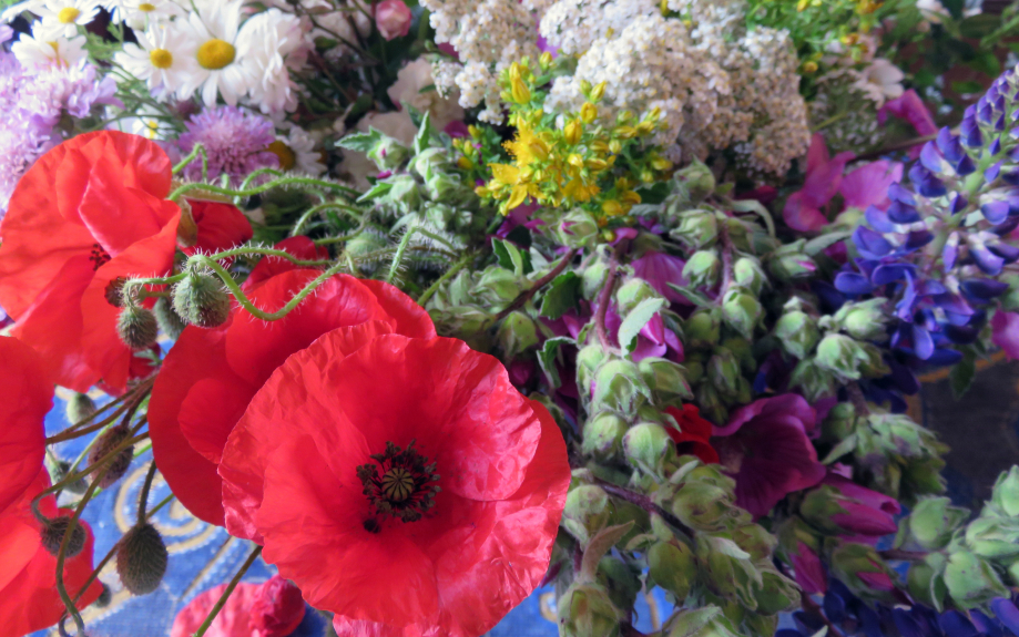 Bouquet pour les chers disparus juin 2019 009pm.jpg
