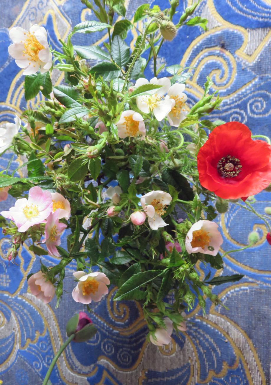 Bouquet pour les chers disparus juin 2019 020pm.jpg