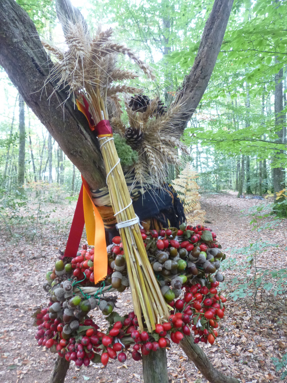 arte et broceliande sept 2013 010pm.jpg