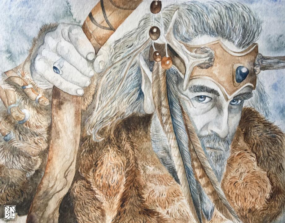 Merlin roi des bardes pour onlinepm.jpg