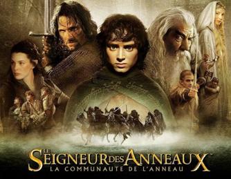 336164-le-seigneur-des-anneaux-en-version-longue-dans-les-cinemas-gaumont-pathepm.jpg