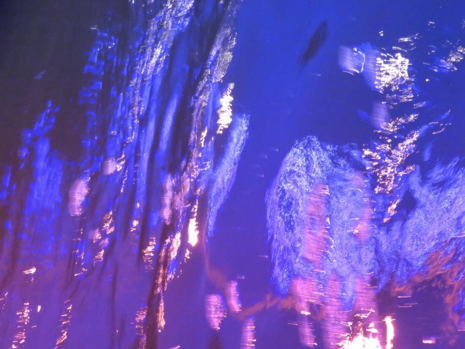 Féerie de Noël 6 Déc 2019 174.JPG