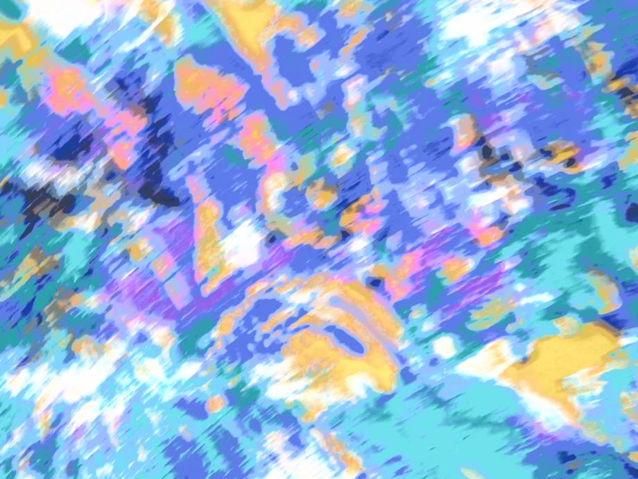 Empreintes peintures BD 29 12 2019 050.JPG