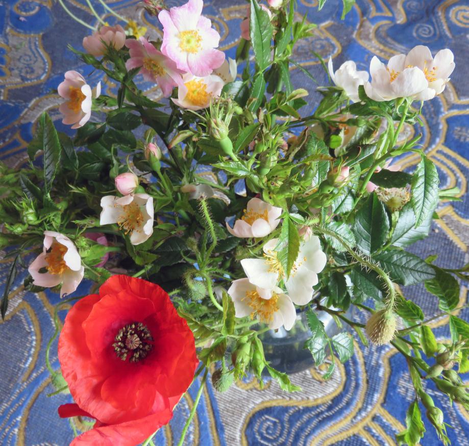 Bouquet pour les chers disparus juin 2019 021pm.jpg