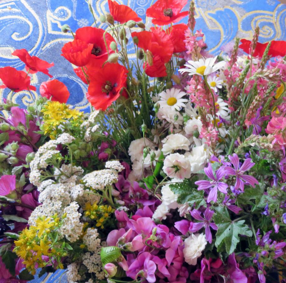 Bouquet pour les chers disparus juin 2019 031pm.jpg