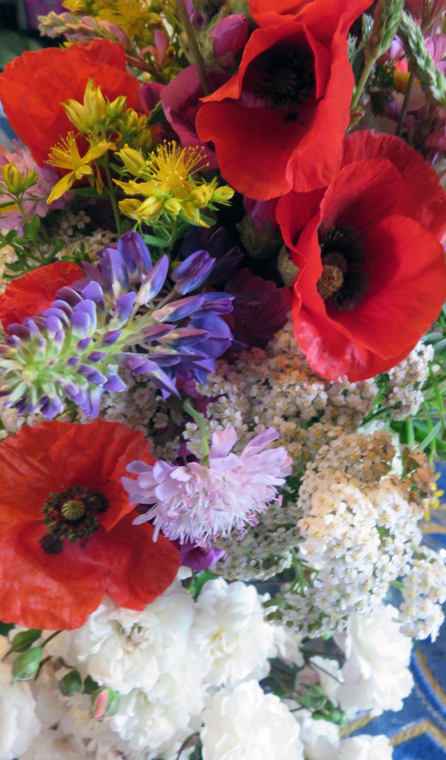 Bouquets 2 juin 2019 042pm.jpg