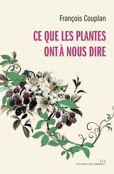 Ce-que-les-plantes-ont-a-nous-dire.jpg