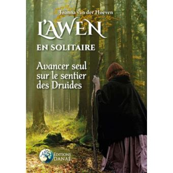 L-Awen-en-Solitaire.jpg