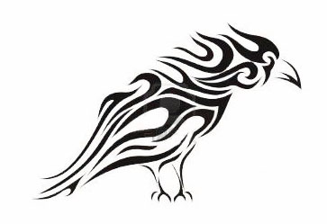 corbeau Noir.jpg