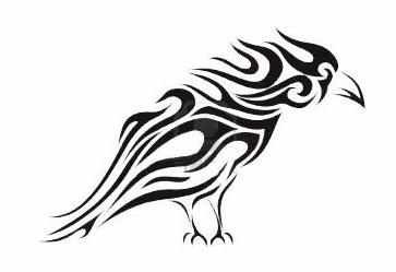 corbeau Noir 5.jpg