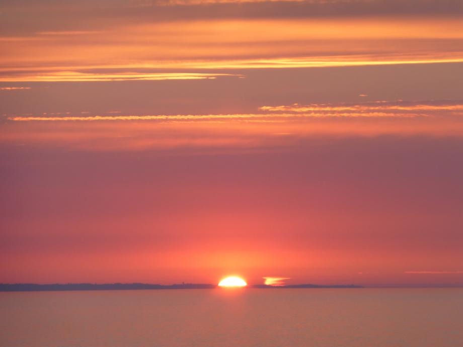 coucher de soleil juillet 2014 146pm.jpg
